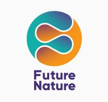 FutureNatureTheme