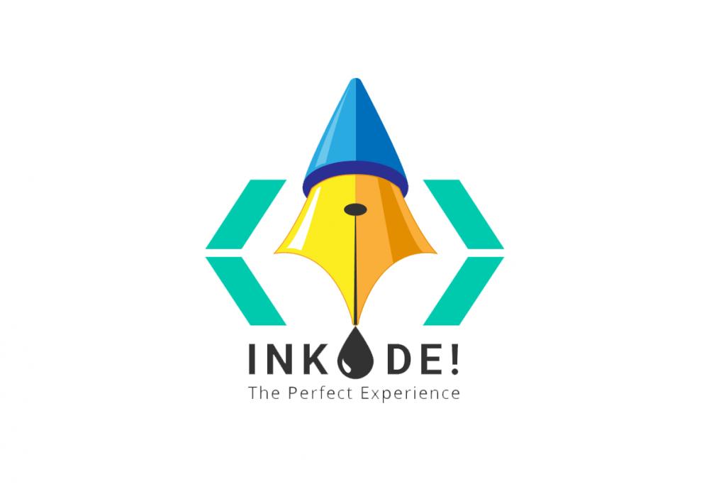 Inkode - see details