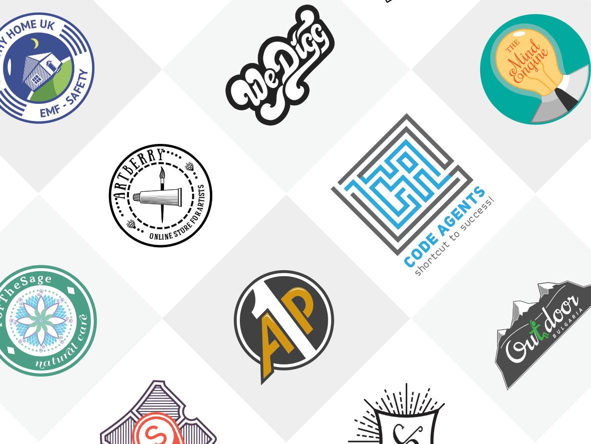 Logos 2016-2017